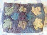 ククイのバッグ(2) パターン